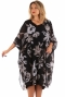 Rochie Rory Floral