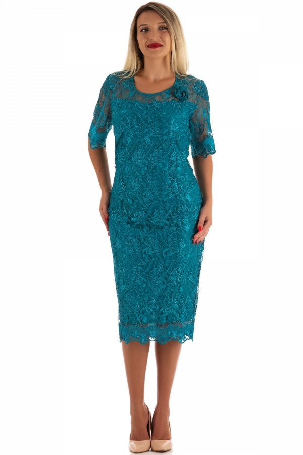 Rochie Anet