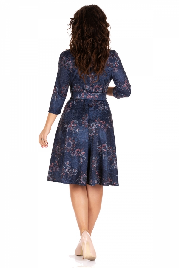 Rochie Anis