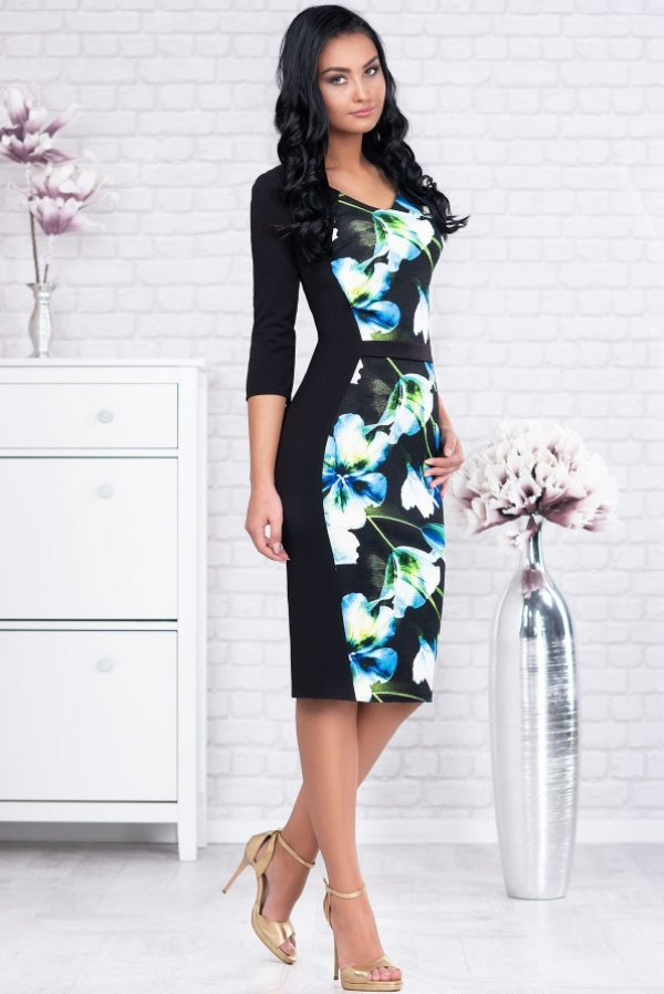 Rochie Teona A