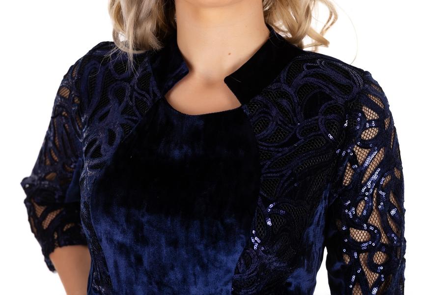 Rochie Miranda
