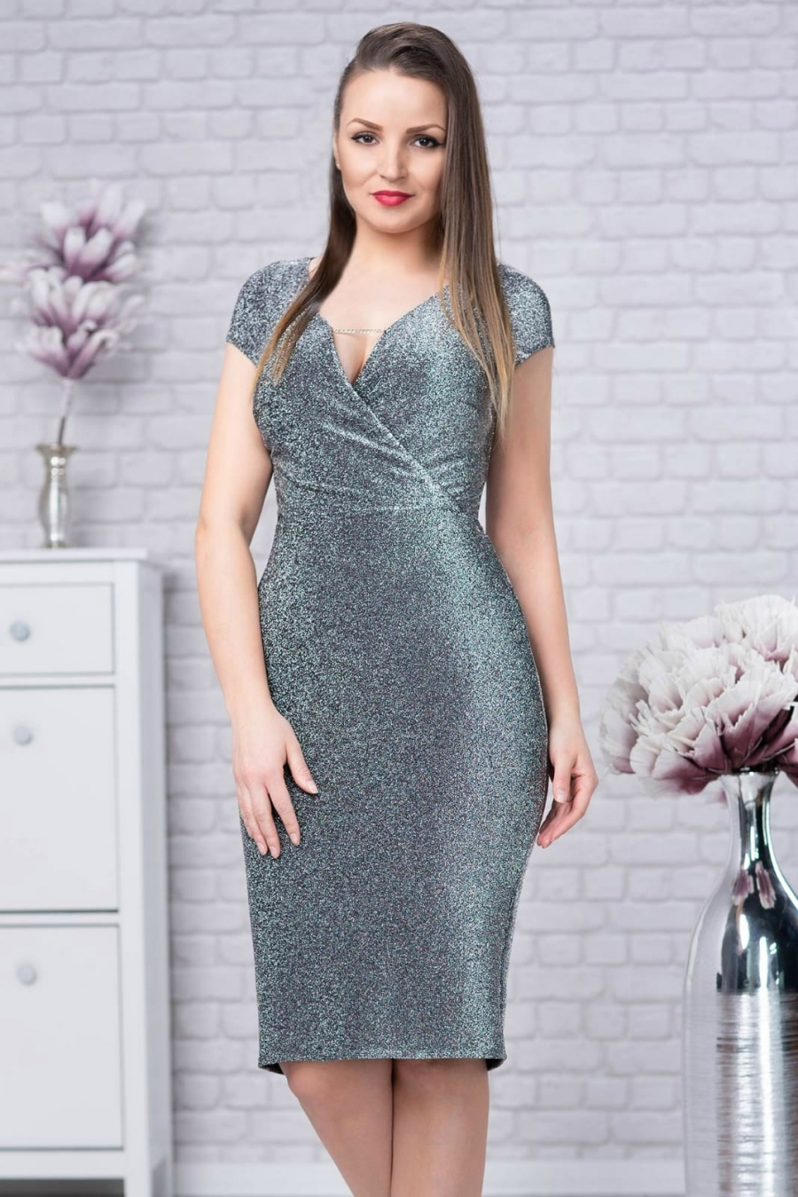 Rochie Mone